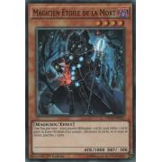 PEVO-FR021 Magicien Étoile de la Mort Super Rare