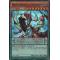 PEVO-FR023 Dragon Pendule aux Yeux Impairs Super Rare