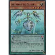 PEVO-FR027 Ariadne la Guide Super Rare