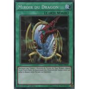 PEVO-FR039 Miroir du Dragon Super Rare