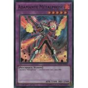 PEVO-FR055 Adamante Métalphose Super Rare