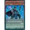 PEVO-EN004 Black Fang Magician Ultra Rare