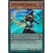 PEVO-EN012 Timegazer Magician Super Rare