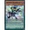 PEVO-EN022 Performapal Skullcrobat Joker Super Rare
