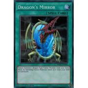 PEVO-EN039 Dragon's Mirror Super Rare