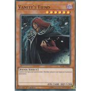 BLLR-EN047 Vanity's Fiend Ultra Rare