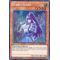 BLLR-EN052 Denko Sekka Secret Rare