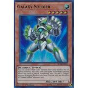 BLLR-EN053 Galaxy Soldier Ultra Rare