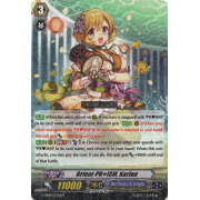 G-CB05/022EN Orient-PR♥ISM, Karina Rare (R)