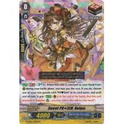 G-CB05/037EN Sweet-PR♥ISM, Nelum Rare (R)