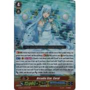 G-CB05/S03EN Arcadia Star, Coral Special Parallel (SP)