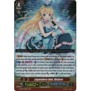 G-CB05/S08EN Legendary Idol, Riviere Special Parallel (SP)