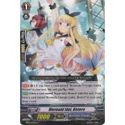 G-CB05/S40EN Mermaid Idol, Riviere Special Parallel (SP)