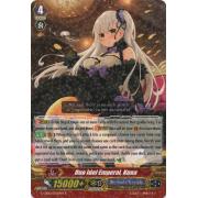 G-CB05/S48EN-B Duo Idol Emperal, Kuna Special Parallel (SP)