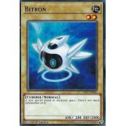 YS17-EN001 Bitron Commune