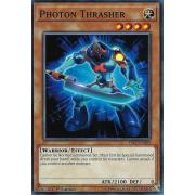 YS17-EN009 Photon Thrasher Commune