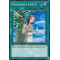 YS17-EN026 Forbidden Lance Commune