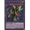 COTD-FR038 Venin Affamé, Roi Suprême du Dragon Rare