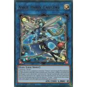 COTD-FR044 Ange Houx Farstar Ultra Rare