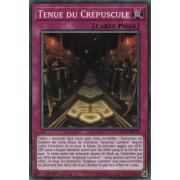 COTD-FR073 Tenue du Crépuscule Commune