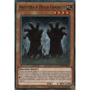COTD-FR092 Aristera & Dexia Gogogo Commune