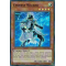 COTD-EN001 Cyberse Wizard Super Rare