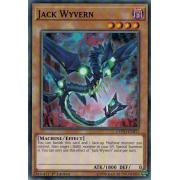 COTD-EN013 Jack Wyvern Commune