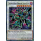 COTD-EN039 Supreme King Dragon Clear Wing Rare