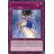 COTD-EN072 Twilight Eraser Rare