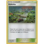 SL03_121/147 Kokohio Peu commune
