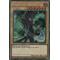 CT14-FR001 Magicien Sombre Secret Rare