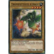 MP17-FR001 Trompettiste d'Ange Commune