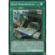 MP17-FR036 Base Robobureau Commune