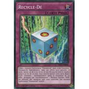 MP17-FR038 Recycle-Dé Commune