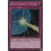 MP17-FR041 Force de Miroir de la Noyade Secret Rare