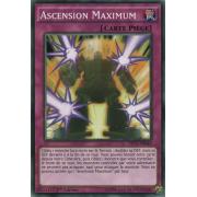 MP17-FR043 Ascension Maximum Commune