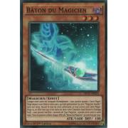 MP17-FR074 Bâton du Magicien Super Rare