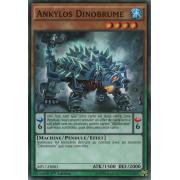MP17-FR081 Ankylos Dinobrume Commune