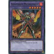 MP17-FR092 Adamante Métalphose Rare