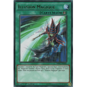 MP17-FR101 Illusion Magique Rare
