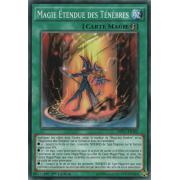 MP17-FR102 Magie Étendue des Ténèbres Commune