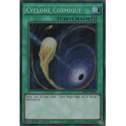 MP17-FR105 Cyclone Cosmique Secret Rare