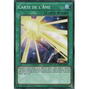 MP17-FR107 Carte de l'Âme Commune