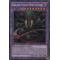 MP17-FR147 Dragon Fusion Venin Affamé Secret Rare