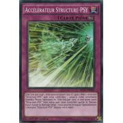 MP17-FR162 Accélérateur Structure-PSY Commune