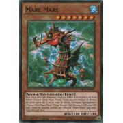 MP17-FR167 Mare Mare Commune