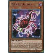 MP17-FR177 Parasite Fusion Rare
