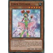 MP17-FR178 Cyber Tutubon Commune