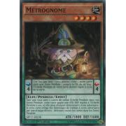 MP17-FR198 Métrognome Commune