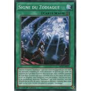MP17-FR211 Signe du Zodiaque Commune